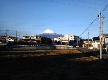 2012.01.02.00.JPG