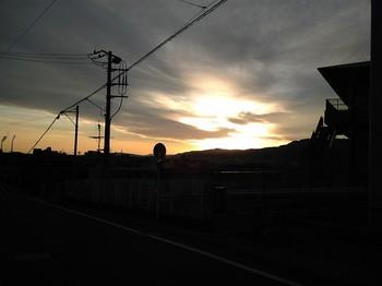 2012.01.03.04.JPG